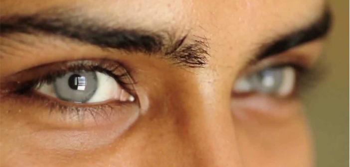 операция сменя цвета на очите за 30 минути