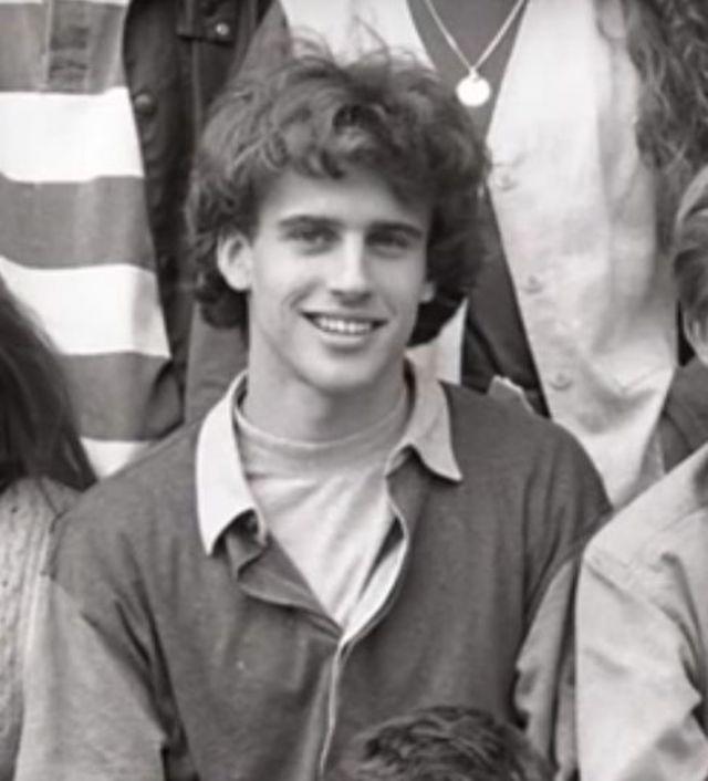 Емануел Макрон, президент на Франция