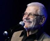 """Недялко Йорданов на 80: """"От дете сънувам, че летя"""""""