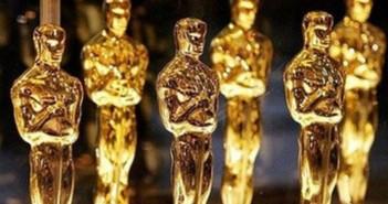 Кои са номинираните за наградата Оскар