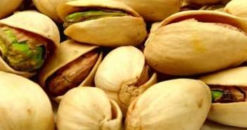 Дръжте Паркинсон далеч като ядете тези зеленчуци, ядки срещу диабет