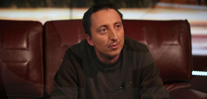 Любомир Станков, паднало дете от кабинка на лифт