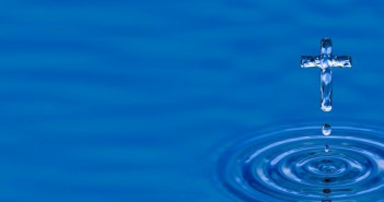 водици, светена вода, Богоявление, Йордановден