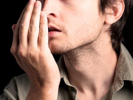 забравете за дъвките или ментовите лентички като Ви предлагаме Ви комбинация единствено и само от натурални съставки, която убива лошия дъх доста по-ефективно.