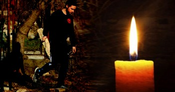 Братя убиха във Враца 18-годишния Тодор, шампион по таекуондо