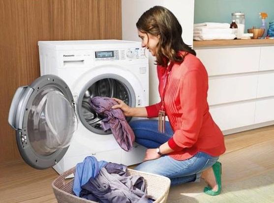Как да премахнете опасния мухъл и неприятните миризми от пералнята