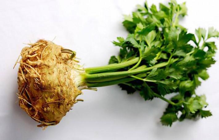 Седем мита за зеленчуците и влиянието им върху детското здраве