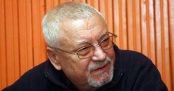 Илия Добрев