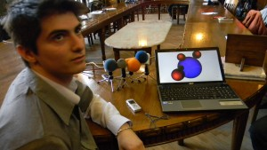 Българският гений е жив! Ученик реши задача на 20 века
