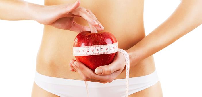 Свалете 10 кг. за 9 дни с диетата на Маргарита Королева