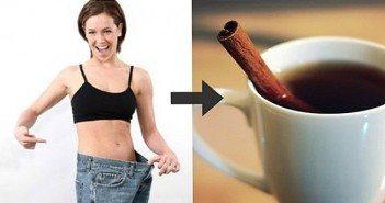 чай за отслабване от зелен чай, канела и дафинов лист. Не е нужно да спазвате диети. Пригответе си чай по тази рецепта и се хранете здравословно.