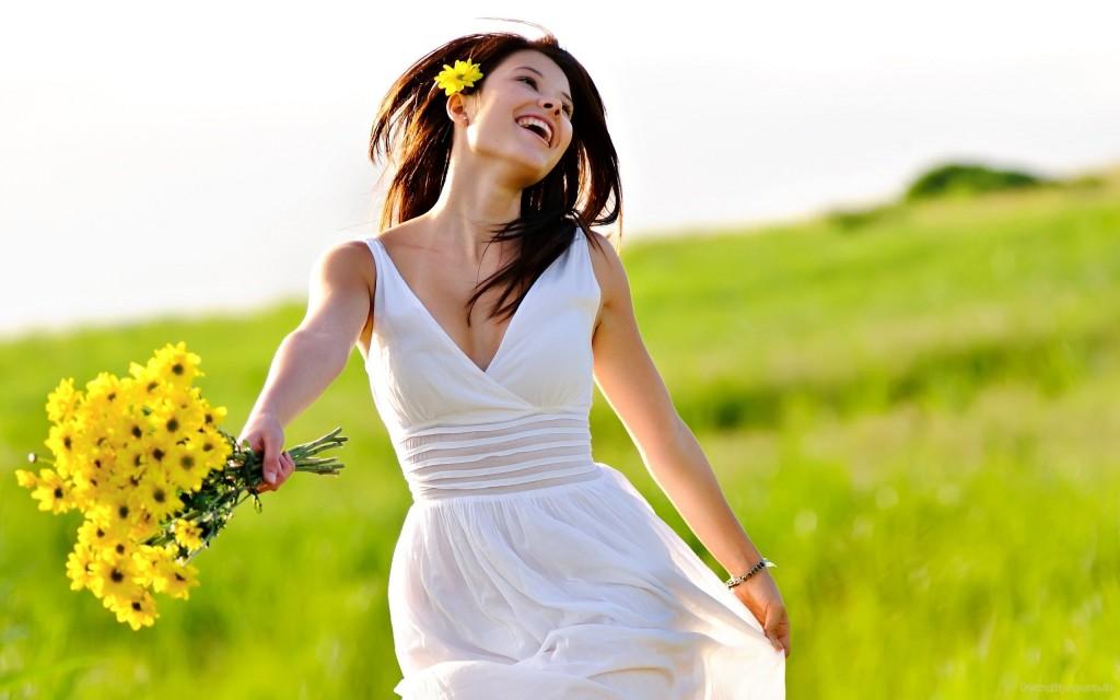 как да бъда по-щастлив
