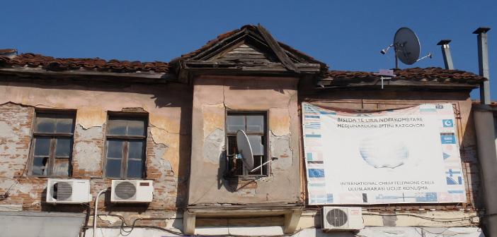 Истории от македонския Близък изток: На гурбет при шиптърите - три българки разказват