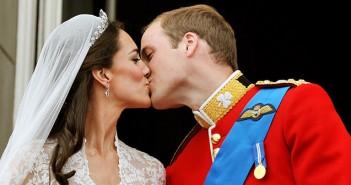 целувка издава вида на връзката