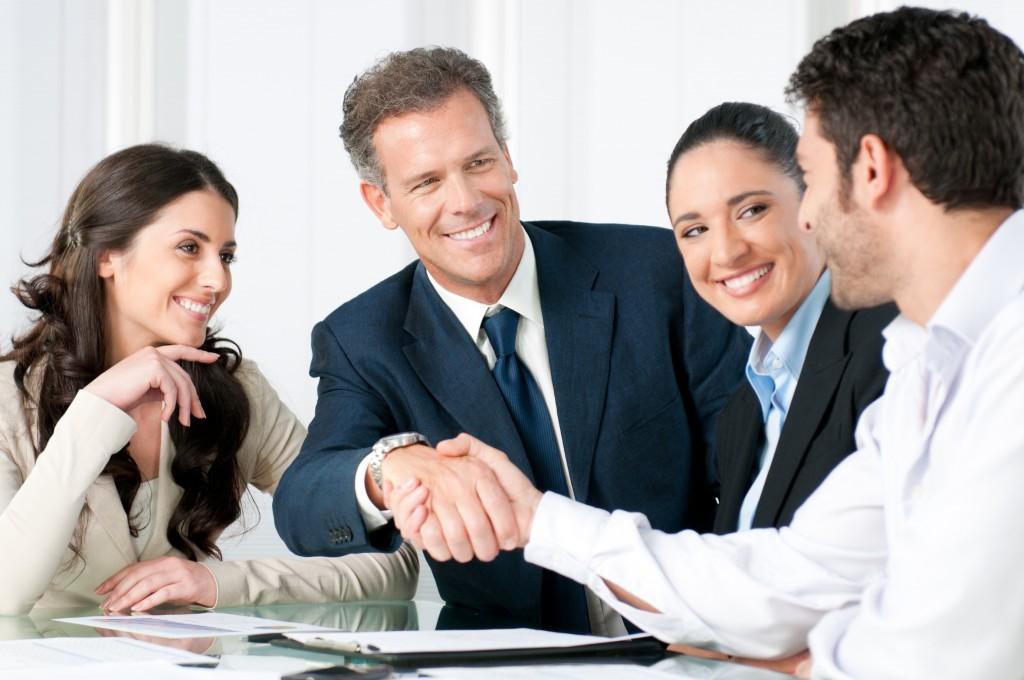 Най-добрите служители напускат заради шефовете