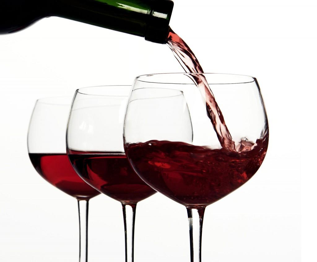 Кое вино е най-подходящо за всяка зодия?