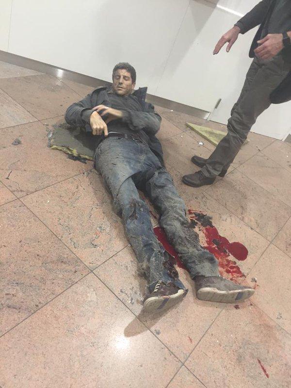 atentat_raneni