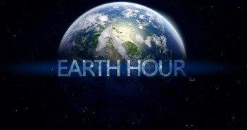 Часът на Земята, Еленко Ангелов