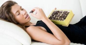 Недостигът на минерали е причина да посягаме към нездравословните храни