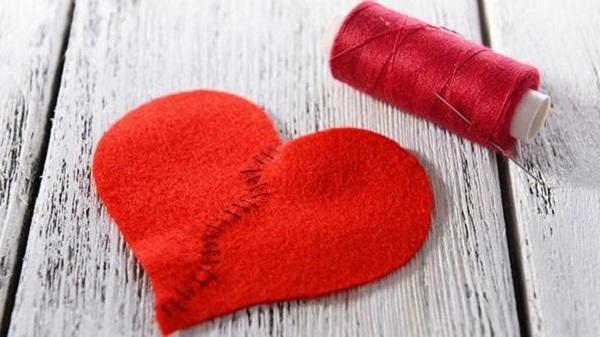 Писмо до любовницата на мъжа ми