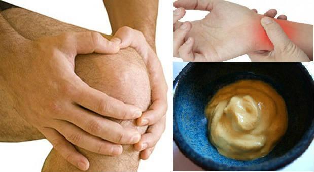 С рецепта-чудо ще излекувате всяка болка само за ден!