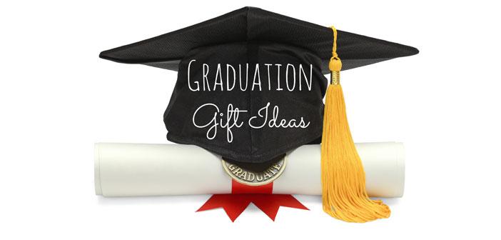 Подарък да дипломиране