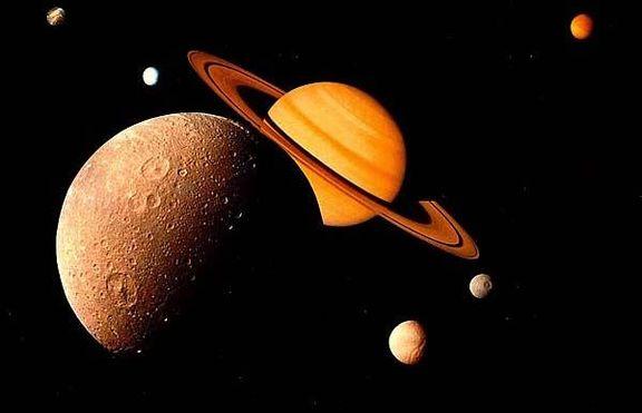 Сатурн, Еленко Ангелов