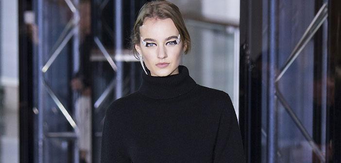 Седмицата на модата в Париж 2016