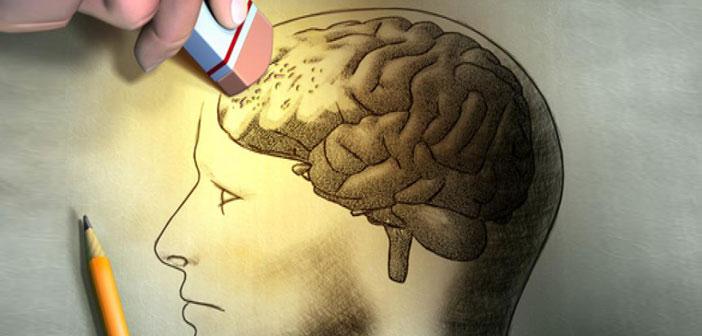 Световен ден на мозъка, 18 март