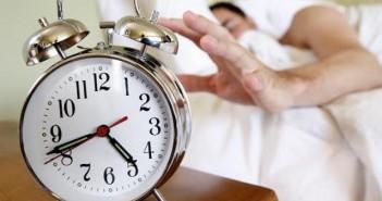 Защо ставането в 5:00 часа може да подобри здравето ни