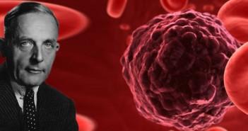 лечение на рак