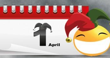 първи април, долар, първи април, отблясъци, еленко ангелов
