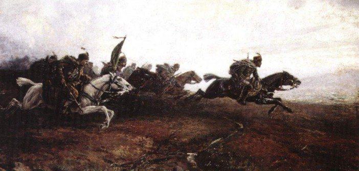 140 години от Априлското въстание