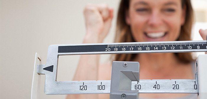 Разбиващата диета