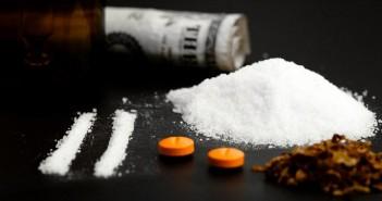 секс, наркотици, попфолк