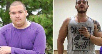 Андриан Аспарухов, диабет, диета