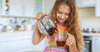 Спрете да пиете студени напитки и вижте какво ще се случи със здравето Ви