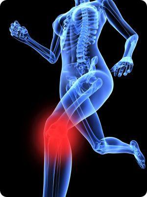природен лек за болки в ставите