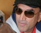 Показен арест за кмета на Галиче Ценко Чоков