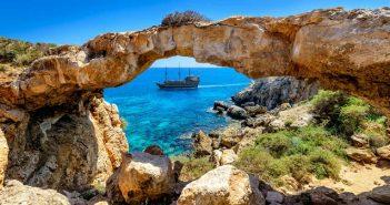 cyprus, Кипър