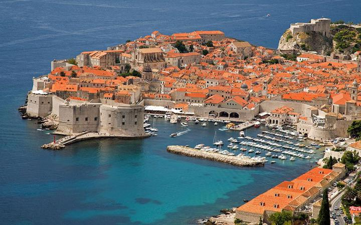 dubrovnik-overview-oldtownfortress-large