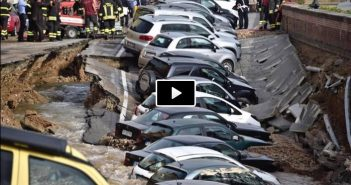 florencia, Флоренция, пропаднали коли