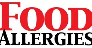алергия, алергени, симптоми