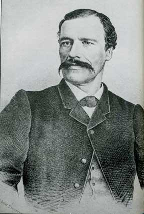Георги Раковски, Отблясъци