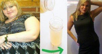 отслабване, здравословна диета