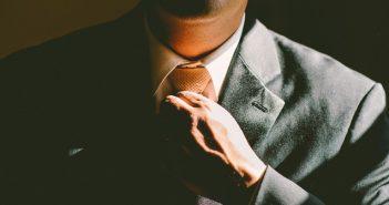 Как да изградим успешна кариера