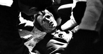 Боби Кенеди, Отблясъци