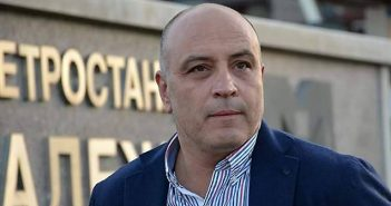 кметът на район Надежда, SOS Пирогов