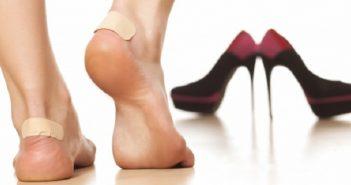 лек за мазоли по краката