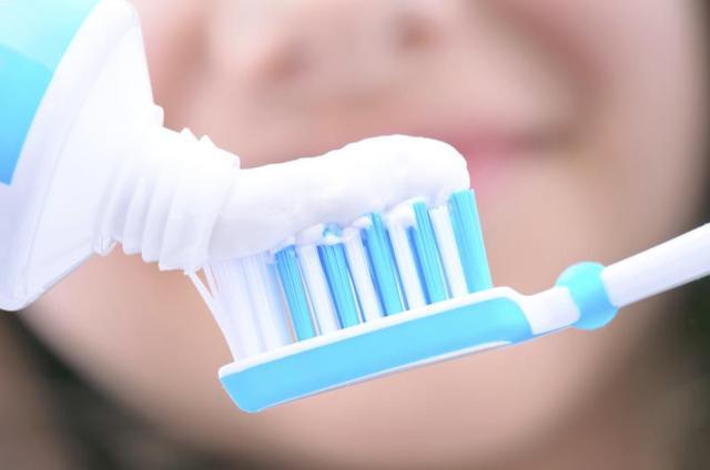 пастата за зъби, life hacks